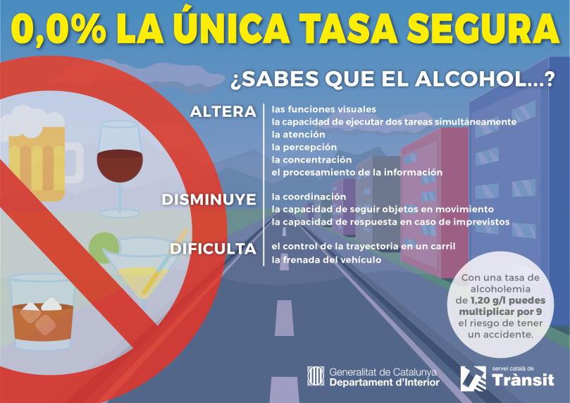 infografia-alcohol-definitiva-castella