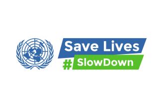 logo-savelives-slowdown-og-share