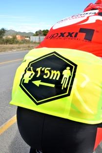 ciclistes_foto_distància seguretat