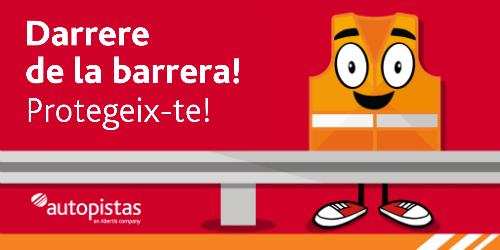 DarrereDeLaBarrera