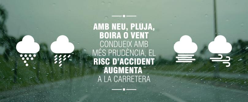 meteorologia_genèric