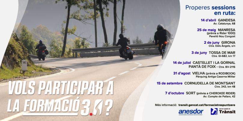 formacio_motoristes