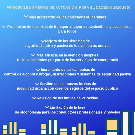 Infografia_Castellà C