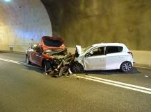 Accident 01